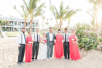 6-david-lindsay-destination-wedding-photographer-11