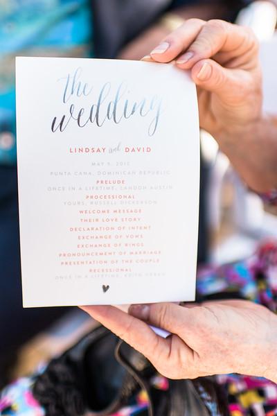 3-david-lindsay-destination-wedding-photographer-3