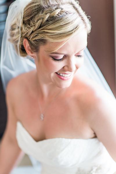 2-david-lindsay-destination-wedding-photographer-14