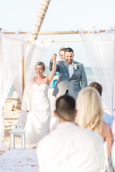 3-david-lindsay-destination-wedding-photographer-11