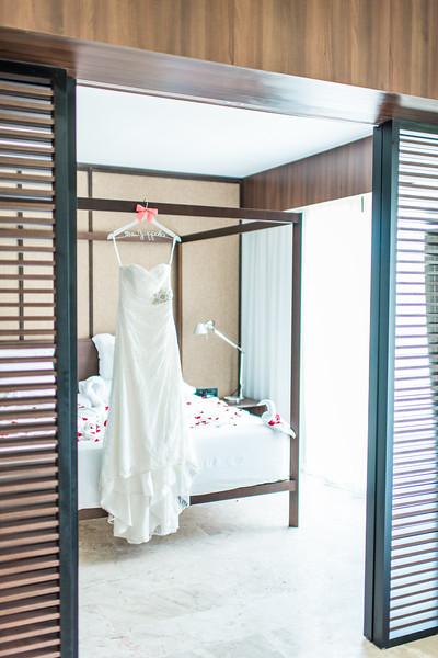 1-david-lindsay-destination-wedding-photographer-1
