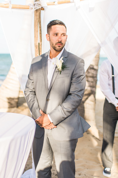 3-david-lindsay-destination-wedding-photographer-4