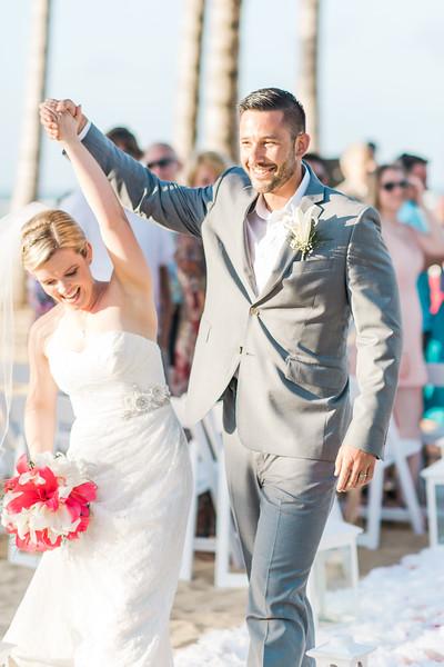3-david-lindsay-destination-wedding-photographer-12