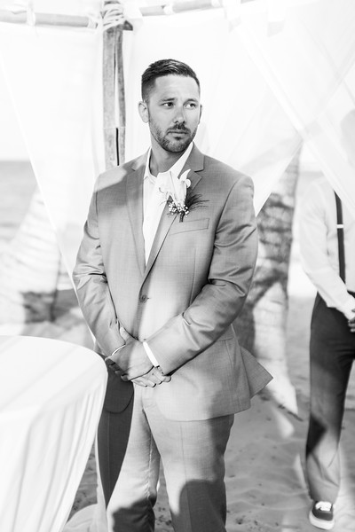 3-david-lindsay-destination-wedding-photographer-5