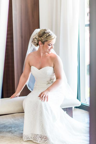 2-david-lindsay-destination-wedding-photographer-13