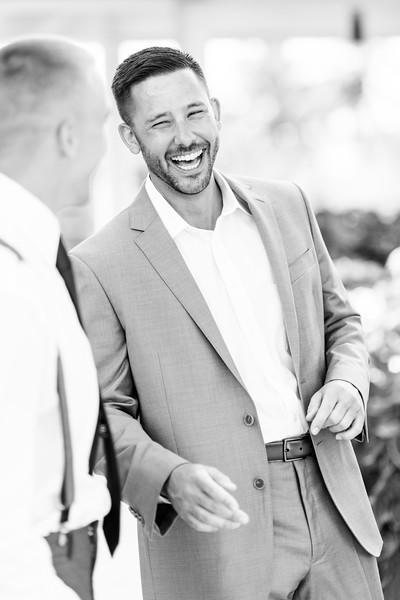 6-david-lindsay-destination-wedding-photographer-3