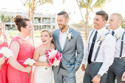 6-david-lindsay-destination-wedding-photographer-9