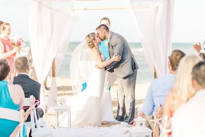 3-david-lindsay-destination-wedding-photographer-10