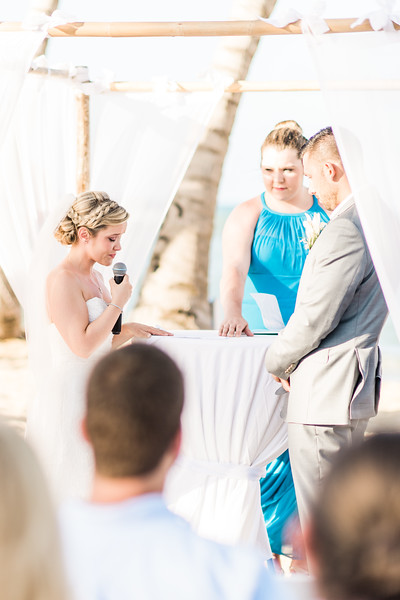 3-david-lindsay-destination-wedding-photographer-9