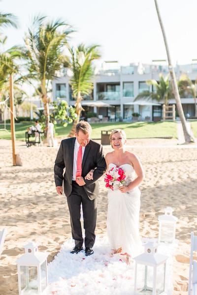 3-david-lindsay-destination-wedding-photographer-6