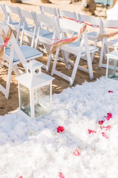 3-david-lindsay-destination-wedding-photographer-1