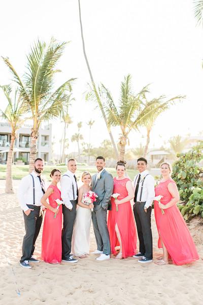 6-david-lindsay-destination-wedding-photographer-10