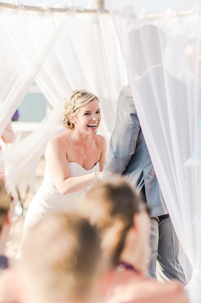 3-david-lindsay-destination-wedding-photographer-8