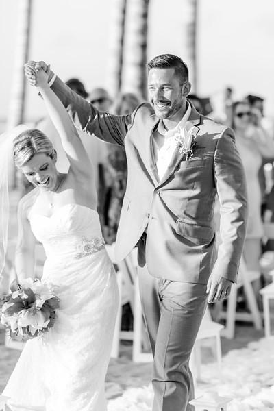 3-david-lindsay-destination-wedding-photographer-13