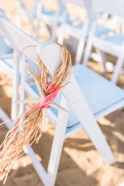 3-david-lindsay-destination-wedding-photographer-2
