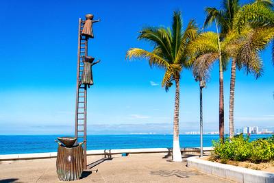 Puerto Vallarta `