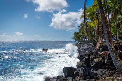 Hilo Hawaii