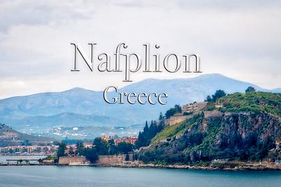 Nafplion