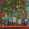 2017 Party Wine