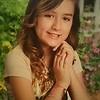 Shyanne 5th grade
