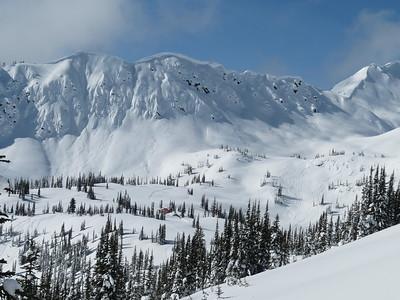 2017_03_26_BD_Ski_Hut_trip_Canada