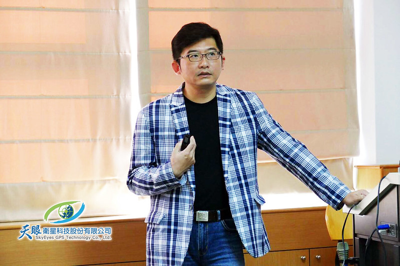 台灣工業 4.0 轉型錦囊