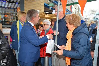 20170427 Koningsdag Zoetermeer GVW_3247