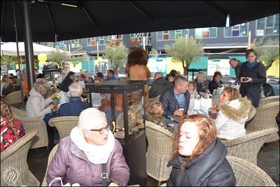 20170427 Koningsdag Zoetermeer GVW_3274