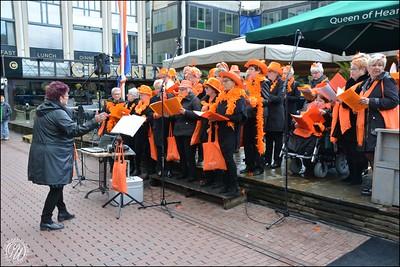 20170427 Koningsdag Zoetermeer GVW_3244