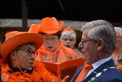 20170427 Koningsdag Zoetermeer GVW_3282