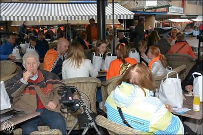 20170427 Koningsdag Zoetermeer GVW_3258