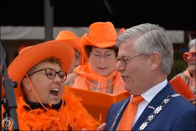 20170427 Koningsdag Zoetermeer GVW_3281