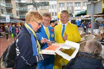 20170427 Koningsdag Zoetermeer GVW_3271