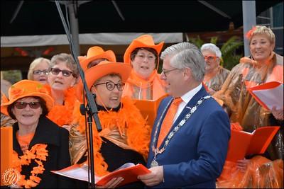 20170427 Koningsdag Zoetermeer GVW_3280