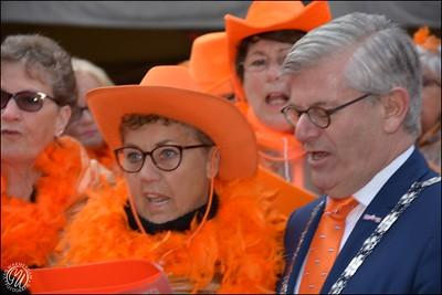 20170427 Koningsdag Zoetermeer GVW_3286