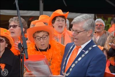 20170427 Koningsdag Zoetermeer GVW_3287