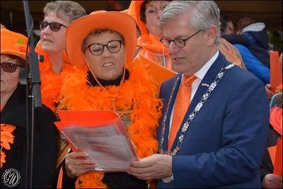 20170427 Koningsdag Zoetermeer GVW_3285