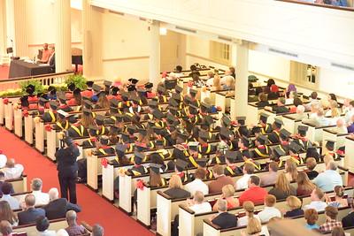 20170520-Graduation