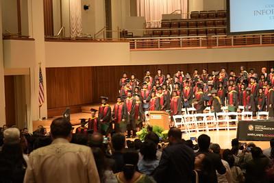 20170522-GraduationBD(VanessaO)