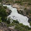 Falls Creek cataract