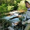 Robinson Creek Rapids
