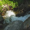 Robertsom Creek