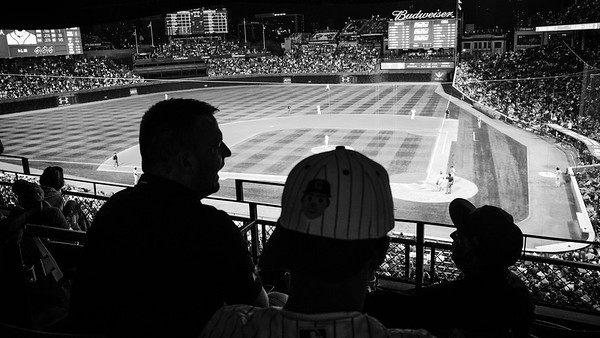 2017_0831_CubsGame