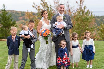20171008 Jesse Kaitlyn Wedding