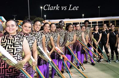 20170915 Clark vs Lee - Guerra