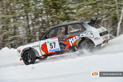 paltanen17-0184