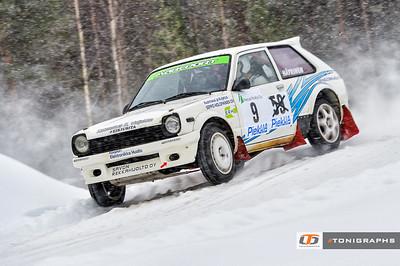 paltanen17-0040