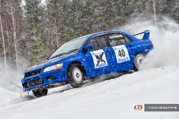 paltanen17-0122