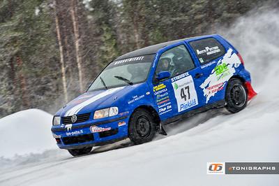 paltanen17-0144