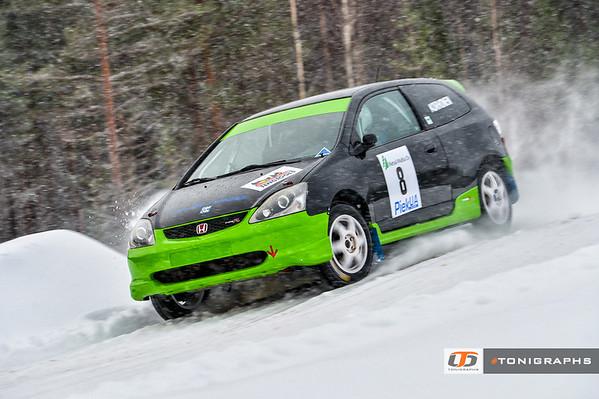paltanen17-0039